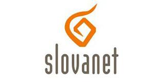 slovanet.jpg